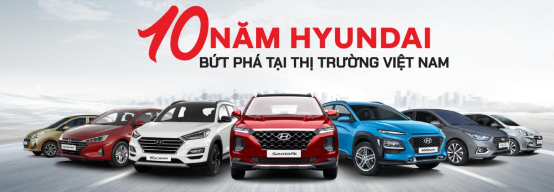 Hyundai Quảng Ninh